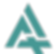 logo original final_1.png
