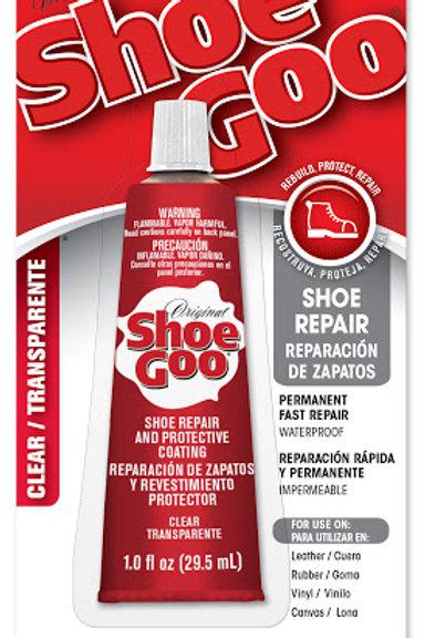 Shoe Goo Reparador de calzado
