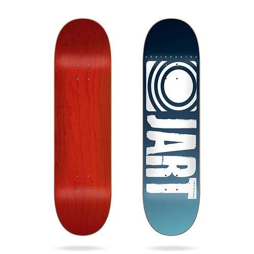 "Tabla Skate Jart Classic 8,25"""