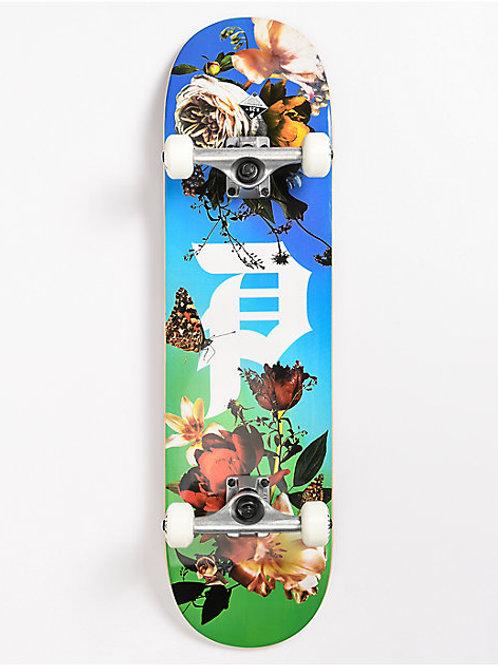 "Skateboard completo Primitive Creation 8,25"""