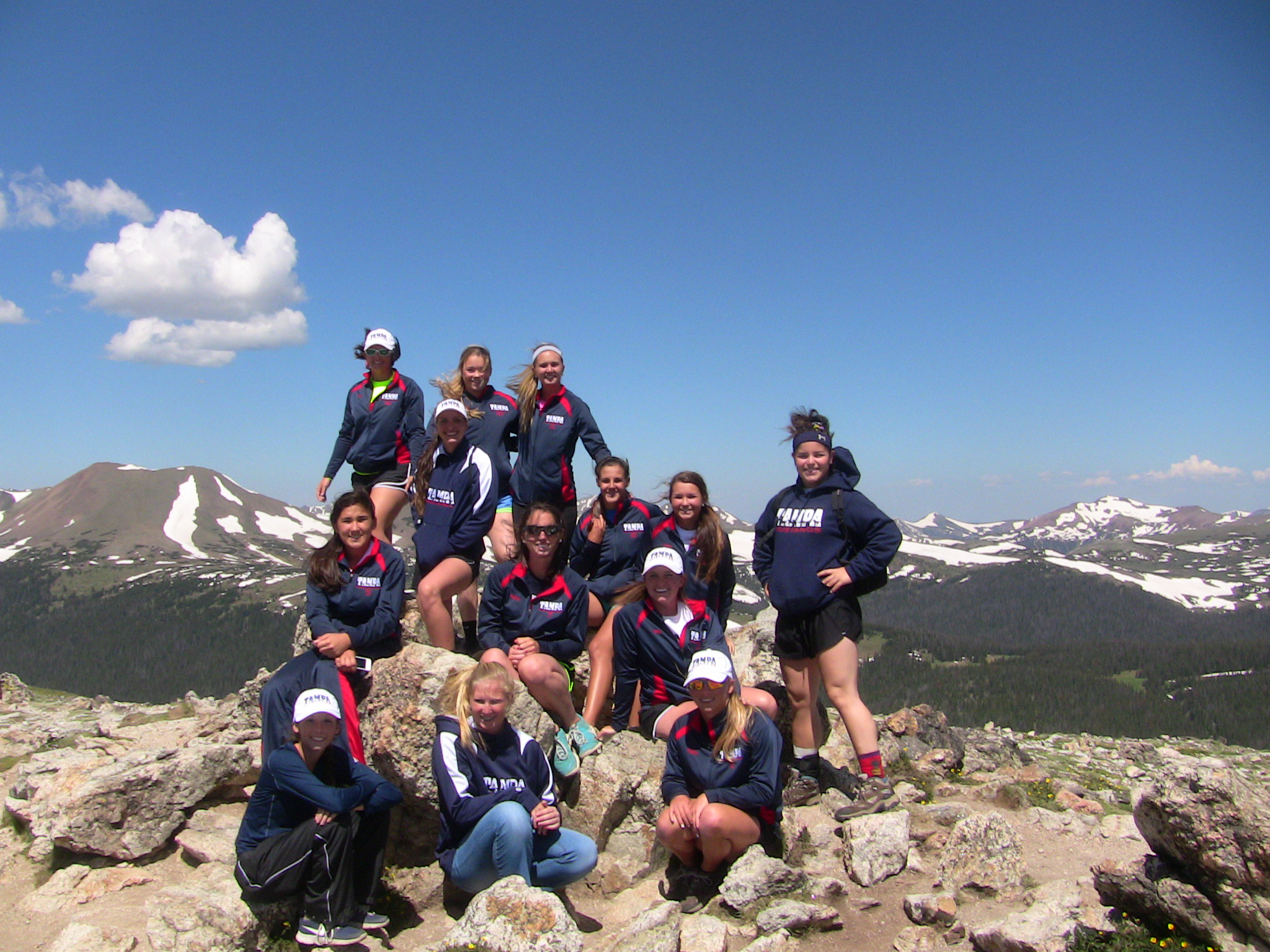 Tjs team in Colorado 2014.jpg