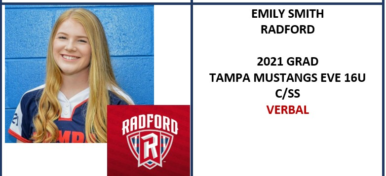 EMILY SMITH.jpg