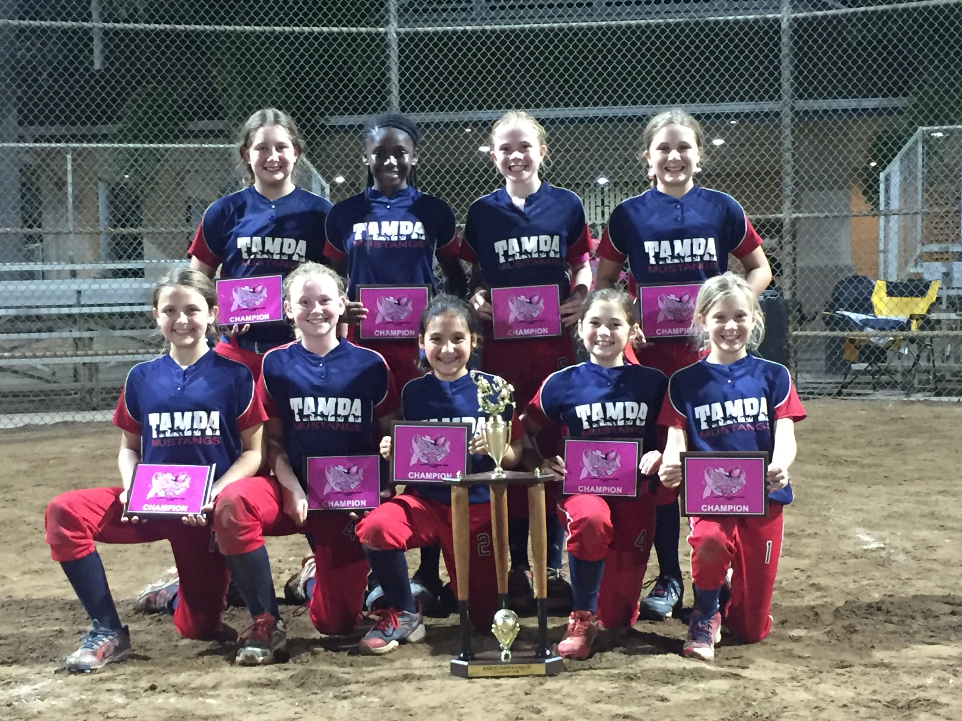 10u Ciccarello Pitch for the Cure Girls pic.jpg