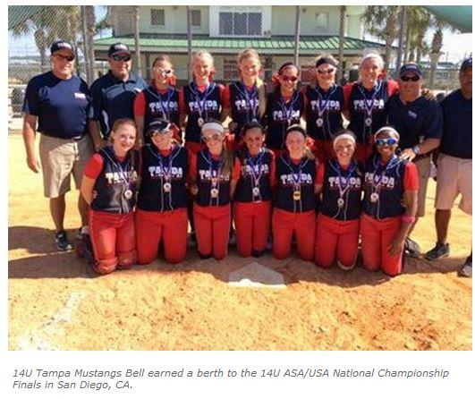 2014 ASA Qualifier Championship.JPG