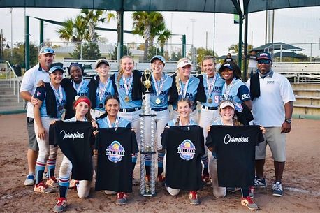 PGF State Champs Dec 2020.jpg