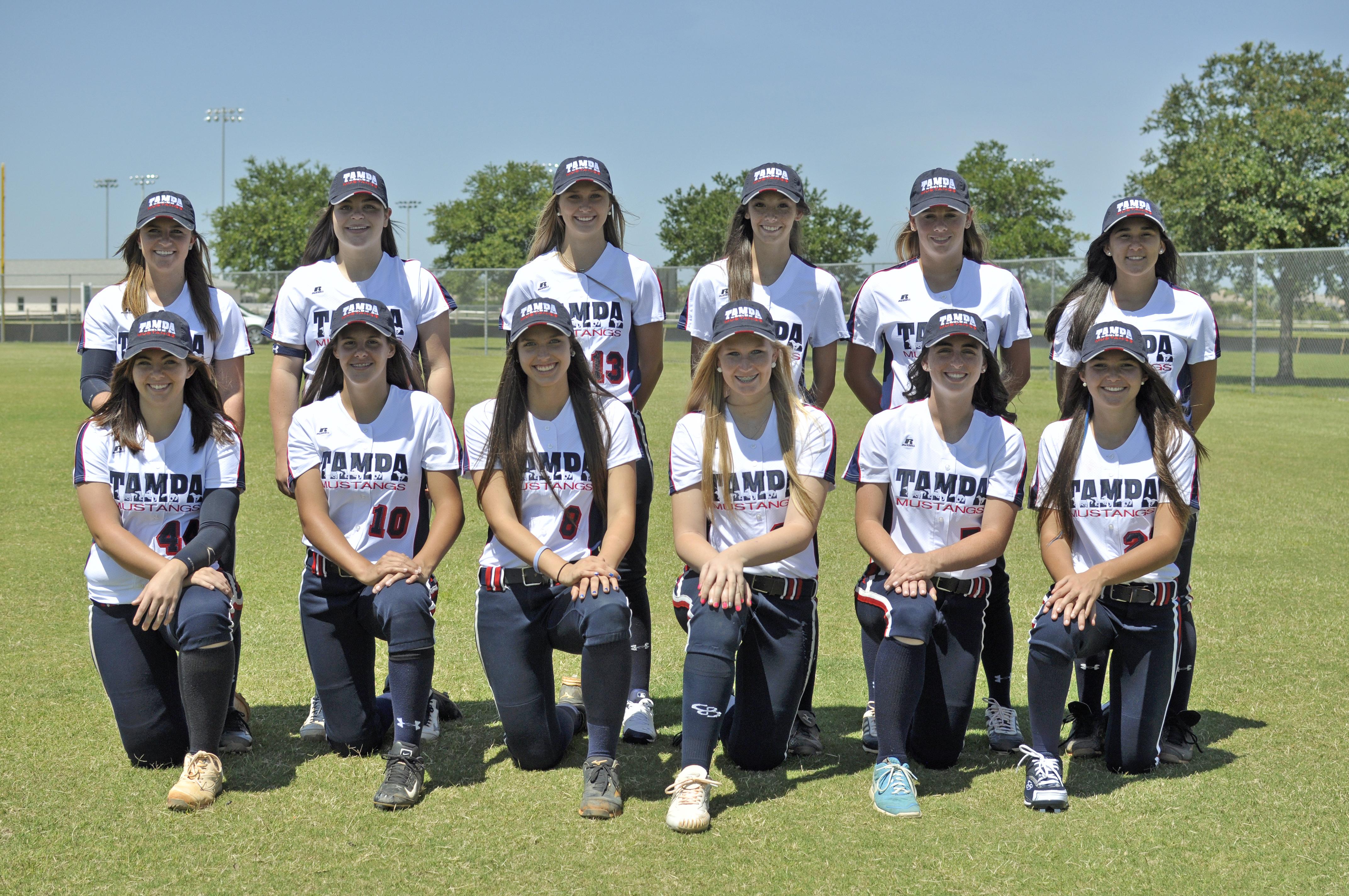 Tampa Mustangs TJ Team pic.jpg