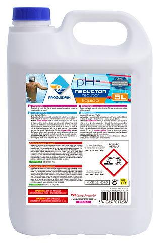 PROQUISWIM pH- REDUCTOR 5 Lt.jpg