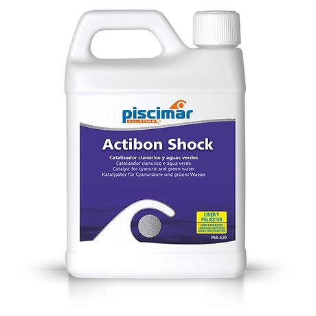 pm-420 actibon shock.jpg