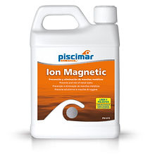 pm-615 ion magnetic.jpg