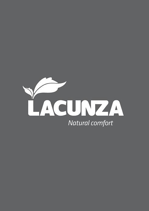 LACUNZA_LOGO_TAGLINE-02.jpg