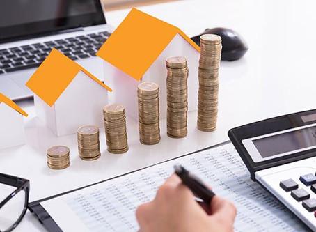 Tax Services 税务咨询服务