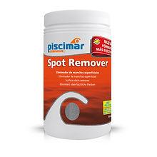 pm-665 spot remover.jpg