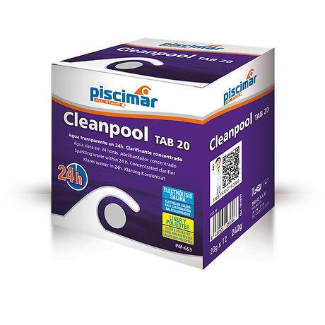 pm-663 cleanpool tab 20.jpg