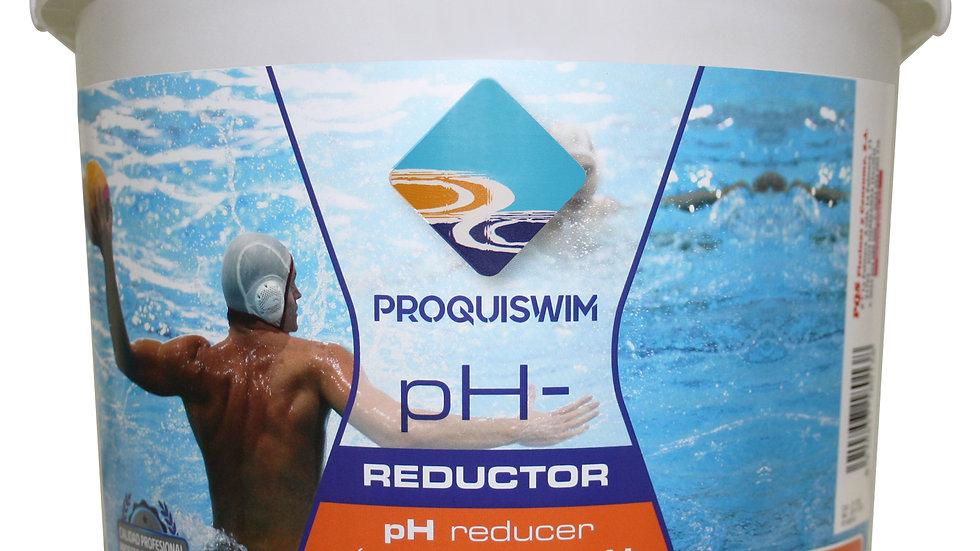 pH- reductor 8kg