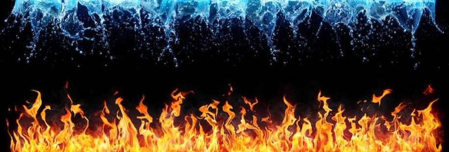 hidro y fuego.jpg
