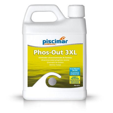 pm-675 phos-out 3xl.jpg