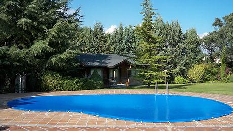 piscina-familiar-irregular-proteccion-72
