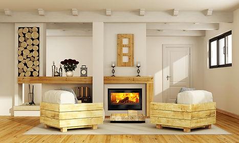 Estufas-de-leña-Lacunza-modelo-AROA-800.