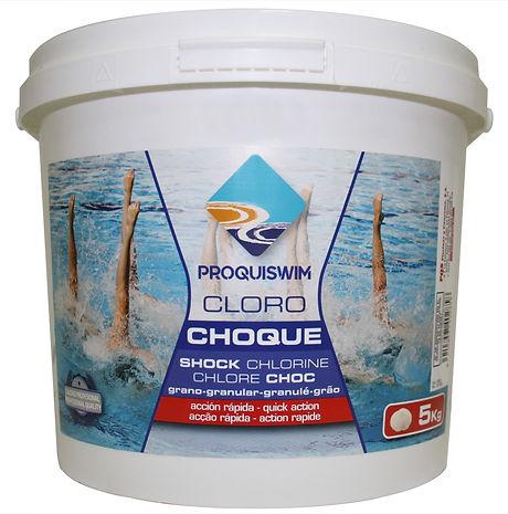 PROQUISWIM CLORO CHOQUE 5 Kg.jpg