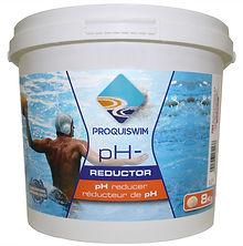 PROQUISWIM pH- REDUCTOR 8 Kg.jpg
