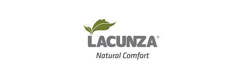 LACUNZA_logo-01.jpg