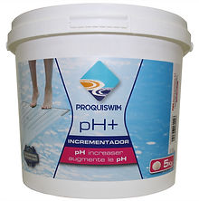 PROQUISWIM pH+ INCREMENTADOR 5 Kg.jpg