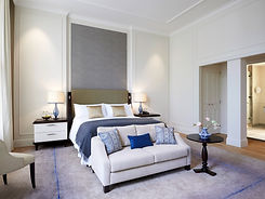 Bedroom1-WaldorfAstoriaAmsterdam-Netherl