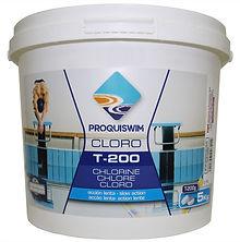 PROQUISWIM CLORO TABLETA 200 g 5 Kg.jpg