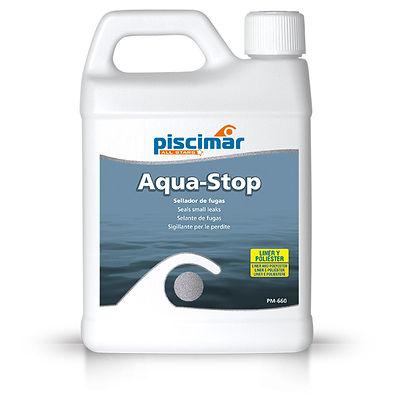 pm-660 aqua-stop.jpg