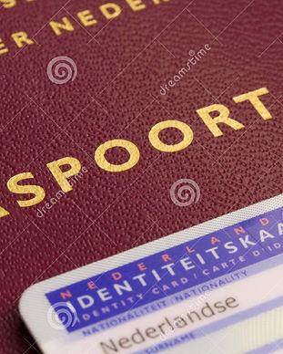 dutch-passport-id-card-part-33185056_edi