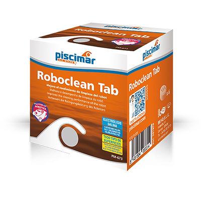 pm-673 roboclean tab.jpg