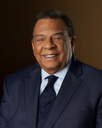 Andrew Young.jpg