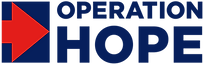 HOPE2-logo2017-transparent.png