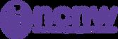 ncnw_logo_purple-01.png