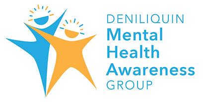 DMHAG logo 2020.jpg