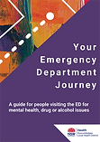 Your Emergency Department Journey (updated 10.8.png