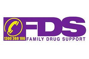 FDS.jpg