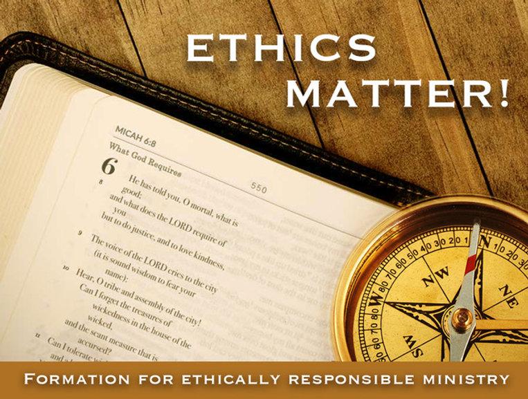 Ethics-matter.jpeg