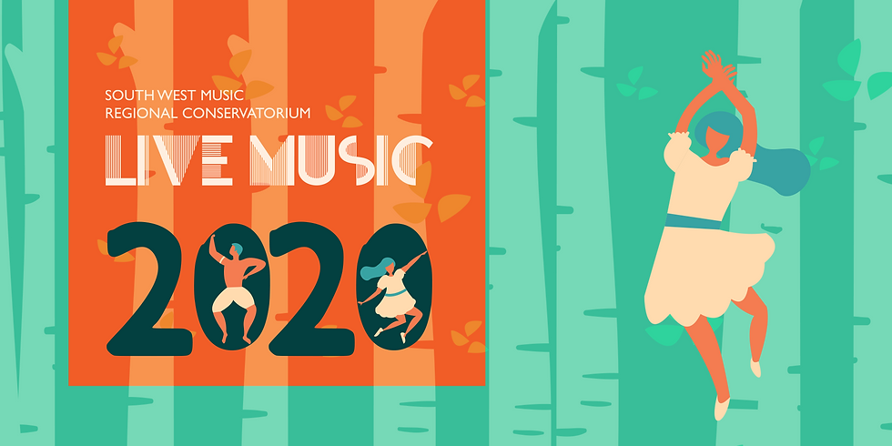 2020 love music.png