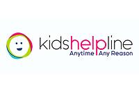 Kids Helpline