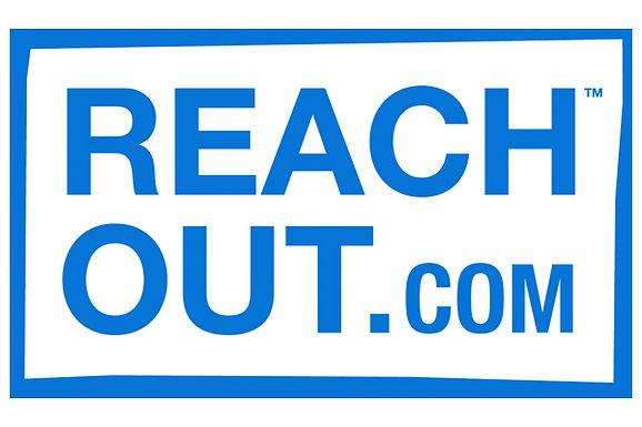 ReachOut