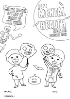 Mental Health Halloween - Colouring in.png