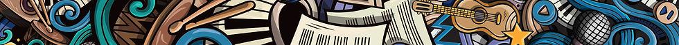 SWMRC footer music.jpg