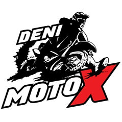 DeniMX-e1564697615639_edited.jpg
