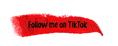 FollowTikTok.png