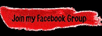 FollowFacebookGroup.png