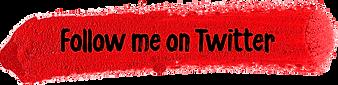 FollowTwitter.png