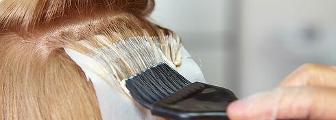 beyond-the-fringe-colouring-hair.jpg