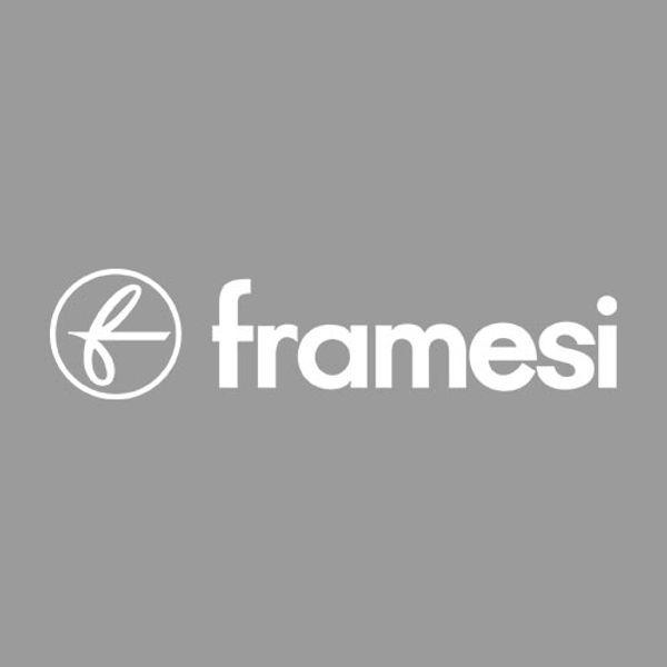 framesi_logo_hair_products.jpg