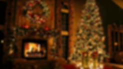 feature-christmas-777x437.png